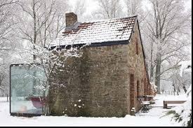 fine stone cottage house plans plan 07167 front throughout design