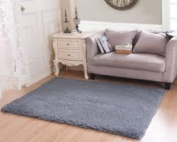 Nfm Area Rugs Amazon Com Living Room Rug Cwktiti Super Soft Indoor Modern