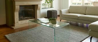 Luxury Area Rugs Safira Carpet Luxury Area Rugs Itc