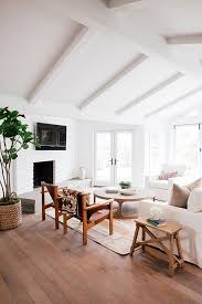 28 ideas for living room 30 gorgeous white living room ideas page 28 of 30 home garden