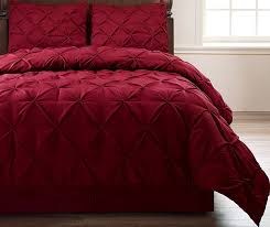 bedding comforters clearance u2013 ease bedding with style