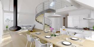 3d interior rendering casstudio architectural visualizations