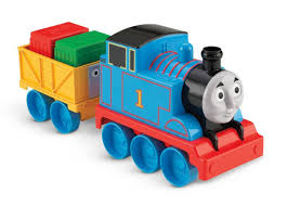 Thomas The Tank Room Decor by My First Thomas U0026 Friends Toys