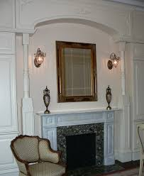 wooden scrolls for cabinets making your decor stand out in sharp relief with decorative wood