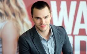 14 hd nicholas hoult wallpapers hdwallsource com