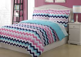 Girls Pink And Black Bedding by Bedding Set Pink White And Black Duvet Covers Amazing Pink Black