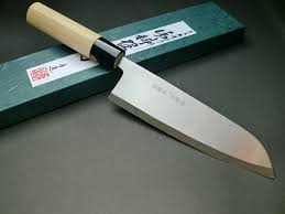Wholesale Kitchen Knives 100 Hattori Kitchen Knives Amazon Com Sakai Takayuki Grand