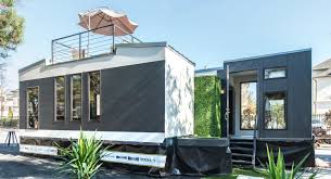 Tiny Homes Hawaii by Neolith Tiny House Sf Fm Distributing The Authorized Neolith
