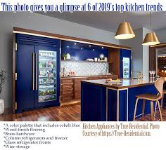 best kitchen cabinets 2019 35 of the top 2019 kitchen trends decorator s wisdom