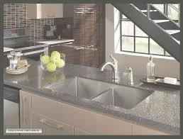 set kitchen sink chicago vectorsecurity me