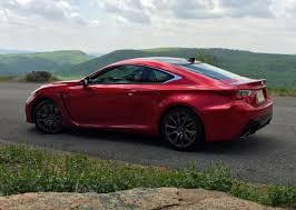 performance lexus dealer 2016 lexus rc f review autonation drive automotive blog
