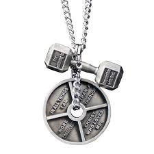 mens christian jewelry mens christian jewelry fitness jewelry for men