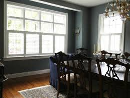 images of classic plantation shutters virtual showroom