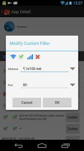engine android no root noroot firewall android apps on play