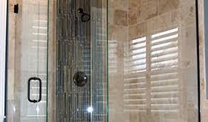 shower enclosures orange county ca frameless semi frameless