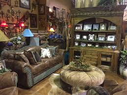 Bedroom Furniture New Mexico Sunny Designs Santa Fe Coffee Table Home Bedroom Colour