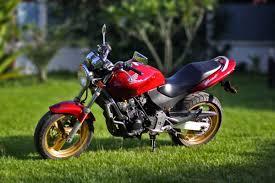 foto honda hornet cb 600 f 2013 dinamica motos motorbikes
