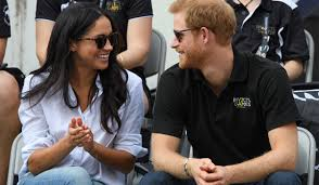 Meghan Markle Toronto Home by Harry And Meghan Markle Spark Wedding Rumours In Toronto