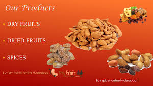 buy fruit online fruit hub buy fruits online hyderabad fruits is one of