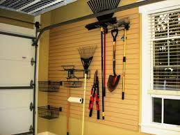 Organizer Systems Best Garage Wall Organizer Systems For Much Better Garage Organization