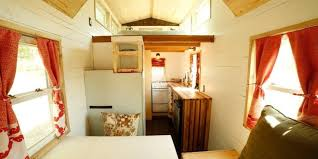 Home And Design News Pictures Tiny House Dwelling Currently Idolza