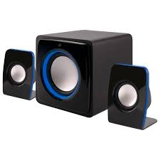 rca 1000w home theater system home theater system usa