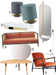 rededition canapé ma sélection meubles et déco chez édition
