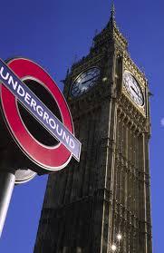 U K Henzeile London Familienfreundliche Hotels U2013 Trips4kids