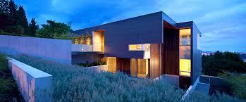 pics of modern houses bovell modern houses