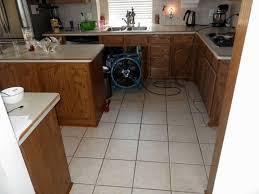 fix kitchen cabinets cabinet water damaged kitchen cabinets fix warped kitchen