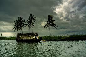 8 top india monsoon travel destinations