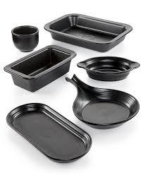 fiesta fiestaware dishes glasses mugs u0026 more macy u0027s