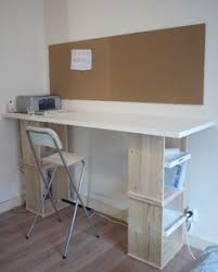 Diy Ikea Standing Desk by How To Make A Standing Desk Simple Designs Desks And Bar