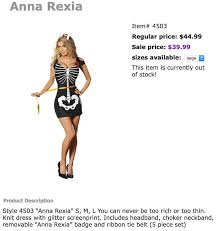 inappropriate halloween costumes for sale what are the most offensive halloween costumes nyu students have seen