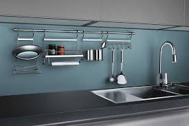 kitchen cabinet interior fittings 15 secrets about kitchen cabinet fittings accessories that