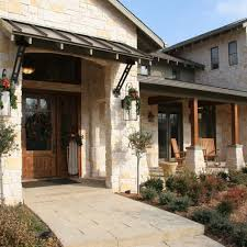 Best Texas Hill Country Homes Images On Pinterest Texas Hill - Texas hill country home designs