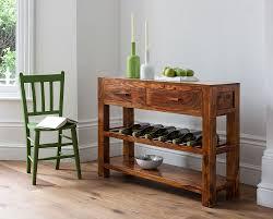 wine rack console table wine rack console table set console table wine rack console