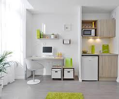 chambre etudiante lille résidence étudiante toulouse carré sernin les belles ées