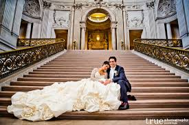 san francisco city wedding package i like this pose for photos stunning san francisco city
