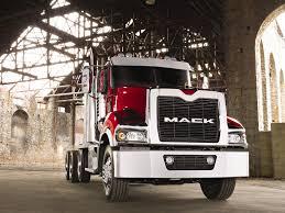 mack trucks 5 mack trucks hd wallpapers backgrounds wallpaper abyss