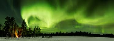trips to see northern lights 2018 northern lights break 2018 2019 with activities skafur tour
