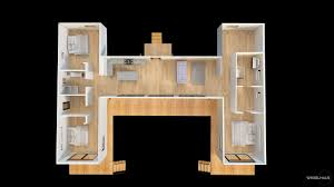 Floor Plans By Address by Hitch Haus 1500 Wheelhaus