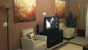 living room stunning living room color scheme most popular paint