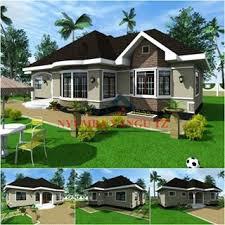 4 room house 12728404 1562692570718463 1035036342 n jpg