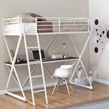 bunk bed with couch murphy bed bunk beds comfortable sofa design