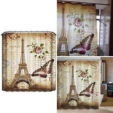 best butterfly bathroom decor pictures the best small and