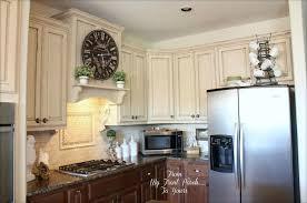 kitchen cabinet ideas photos paint my kitchen cabinets paint my kitchen cabinets black