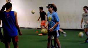 is academy sports open on thanksgiving austin sports academy austin sports academy home