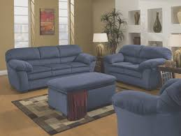 microfiber living room set what makes microfiber living room chairs so addictive that