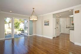 pacific management llc real estate investments home renovations
